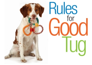Rules for Good Tug