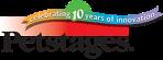 Petstages Logo
